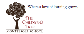 The Children's Tree Montessori School